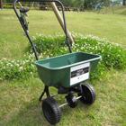 肥料散布機(小型) DBC-25