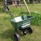 肥料散布機(中型) DBC-40